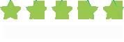 Bulk Email Verifier Online logo