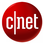 CNET Download.com