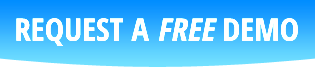 Free API Demo
